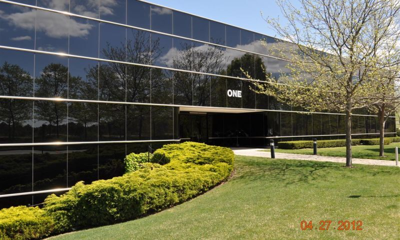 1 Corporate Drive - Airport Corporate Center - Office - Lease - Property View