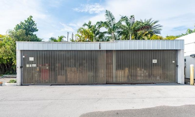 1440 Michigan Ave - Industrial - Sale - Property View