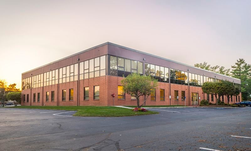 4-18 Crosby Drive, Bedford, JLL PowerSearch