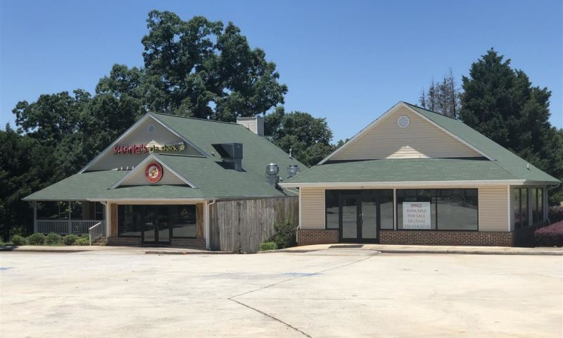 386 and 388 Hwy 82 S, Jefferson, JLL PowerSearch