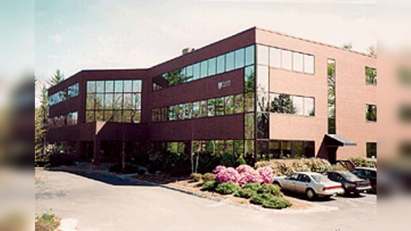Accord Executive Business Park - 200 Cordwainer Drive - Office - Sublease