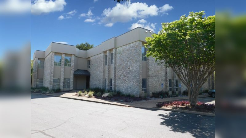 West Bank Building - Office - Lease