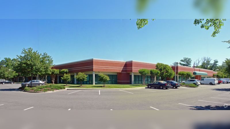 1030 Wilmer Ave - Office - Lease