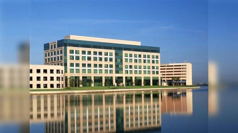 Harborview Plaza - Office - Lease