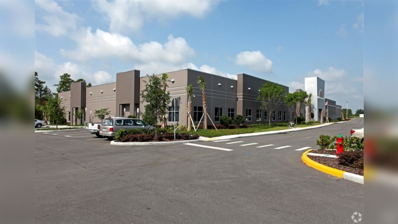 Florida Technical College - Office - Sublease