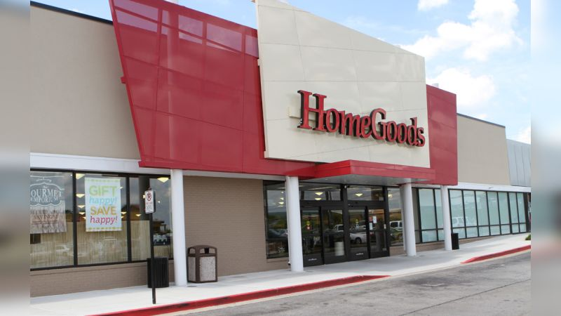 Town Center Plaza - Retail - Lease