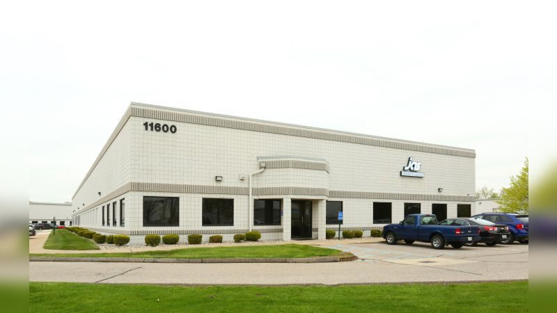 11600 Metro Airport Center Dr - Industrial - Sublease