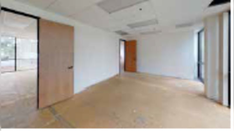 Cornerstone Plaza - Office - Lease