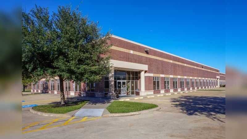 Westchase Commons - Office - Lease