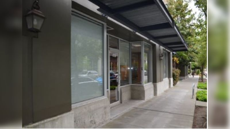 4738 11th Avenue Northeast - Office - Lease