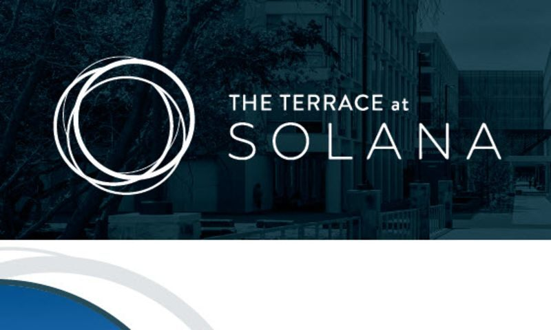 The Terrace at Solana Building 6 - Office - Lease - Property View