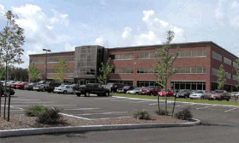 Lake Williams Corporate Center - 62 Forest Street - Office - Lease - Property View
