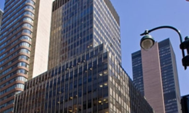 757 Third Avenue - Office - Lease - Property View
