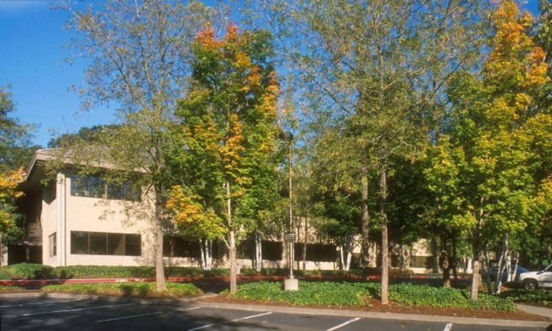 4000 Building III - Office - Lease - Property View