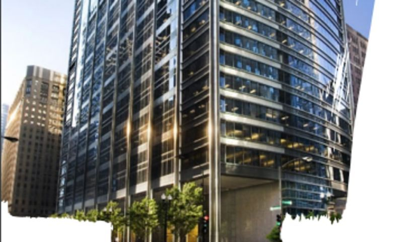 One North Wacker - Office - Lease, Sublease - Property View