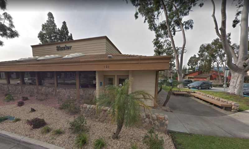 101 Village Court - Former Sizzler - Retail - Lease - Property View