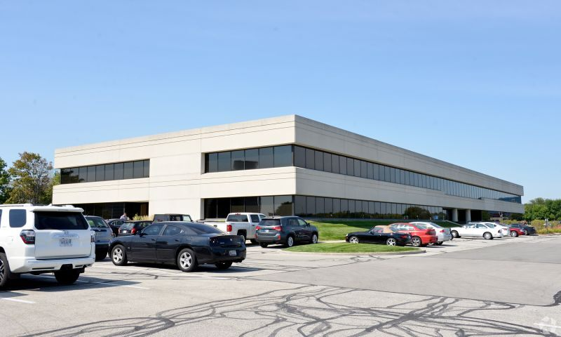Lakefront 10 - Office - Lease - Property View