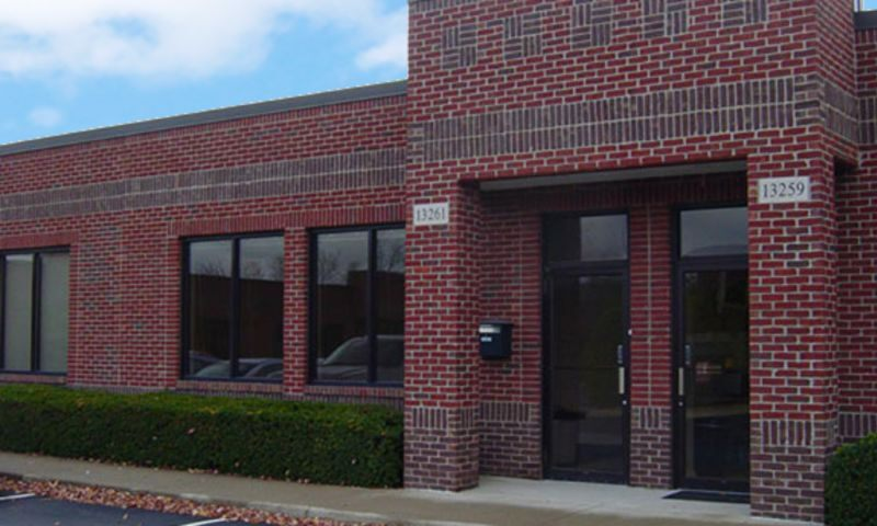 13261 O'Bannon Station Way - Office - SaleLease - Property View