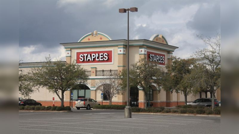 Rolling Acres - Retail - Lease