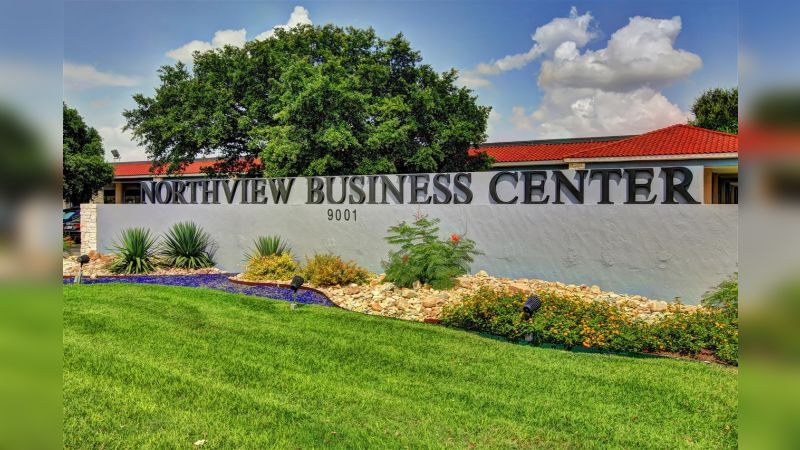Northview Business Center - Office - Lease
