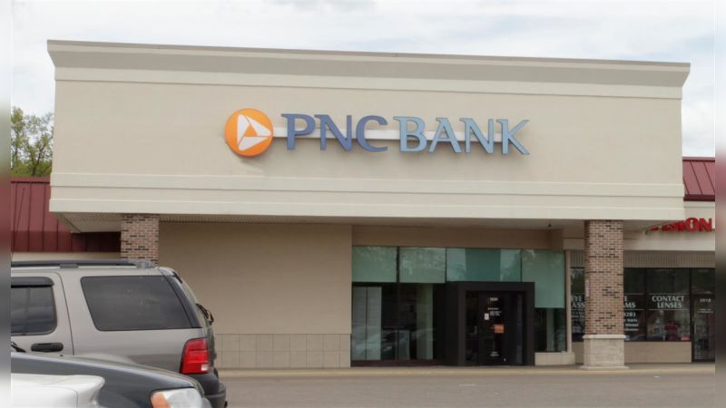3912 E Galbraith Road | Former Bank - Retail - Sublease