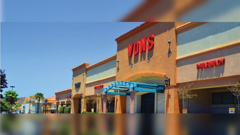 City Center-Lake Elsinore  - Retail - Lease