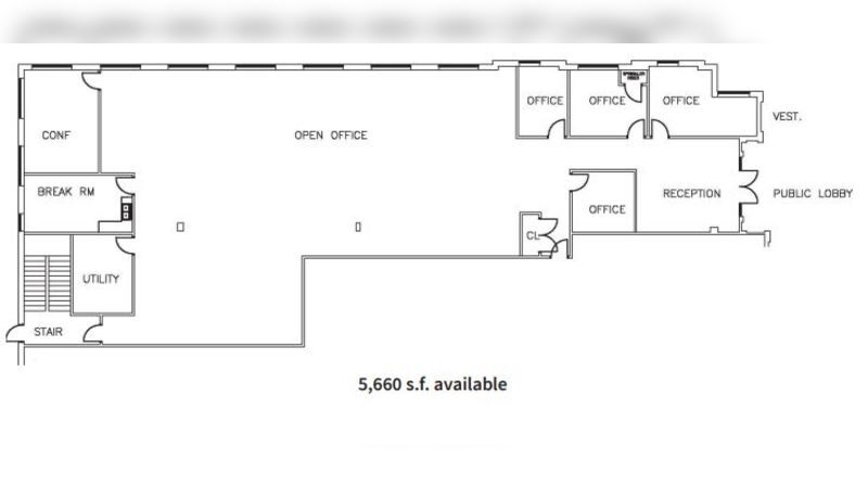 9400 Bunsen Parkway - Office - Lease