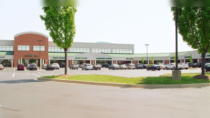 Lakeside - Retail - Lease, Sublease