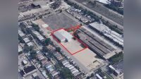4700 W 16th ST - Industrial - Sale