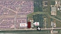 FM 2234 (McHard Road) - Land - Sale