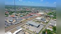803 South Medina Street - Industrial - Sale