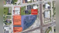 2015 South Halsted Street - Industrial - Sale