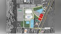 Hays Logistics Pad Site - Retail - Sale