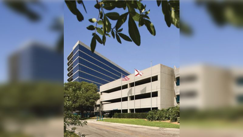 The Pointe - Office - Lease, Sublease