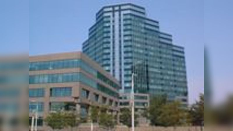 North Point Tower - Office - Lease