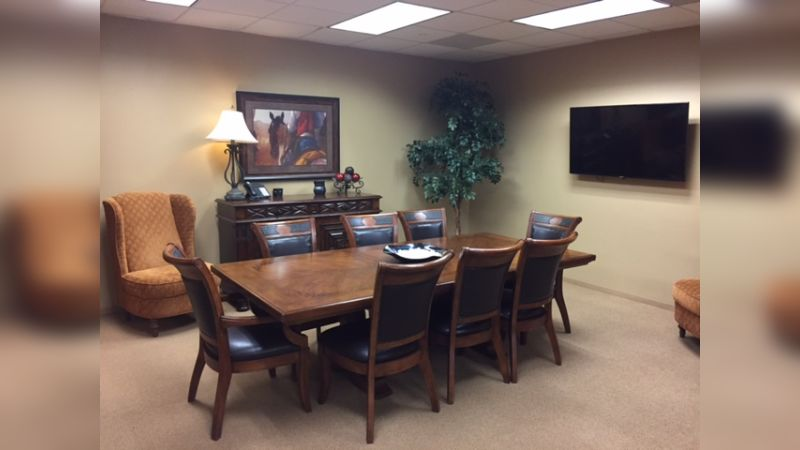 Westchase Place - Office - Sublease, Lease
