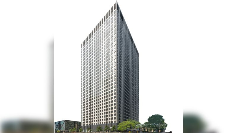 222 South Riverside Plaza - Office - Lease