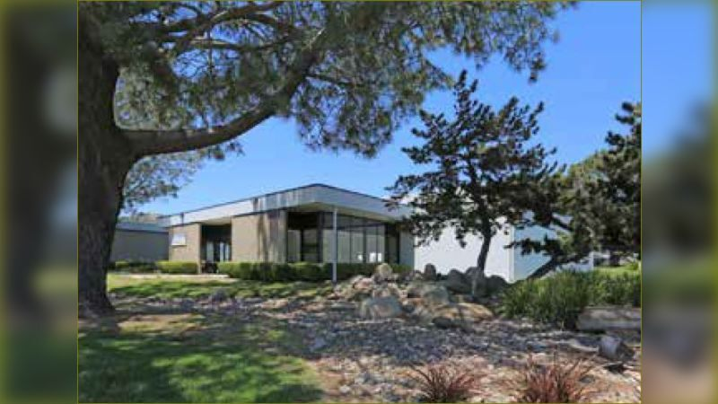 Torrey Pines Business Park - Office - Lease