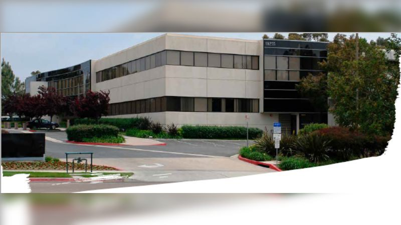 10255 Science Center Dr - Office - Sublease