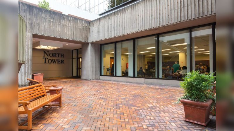 SeaTac Office Center - North Tower - Office - Sublease