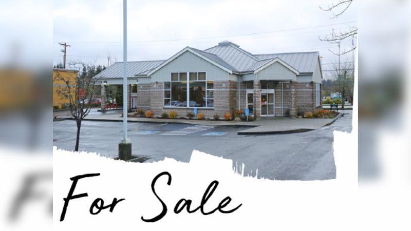 26606 72nd Avenue - Retail - Sale