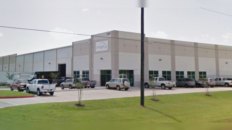 3450 S Sam Houston Pkwy E #100 - Industrial - Sublease