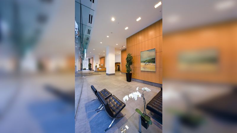 475 Sansome Street - Office - Lease