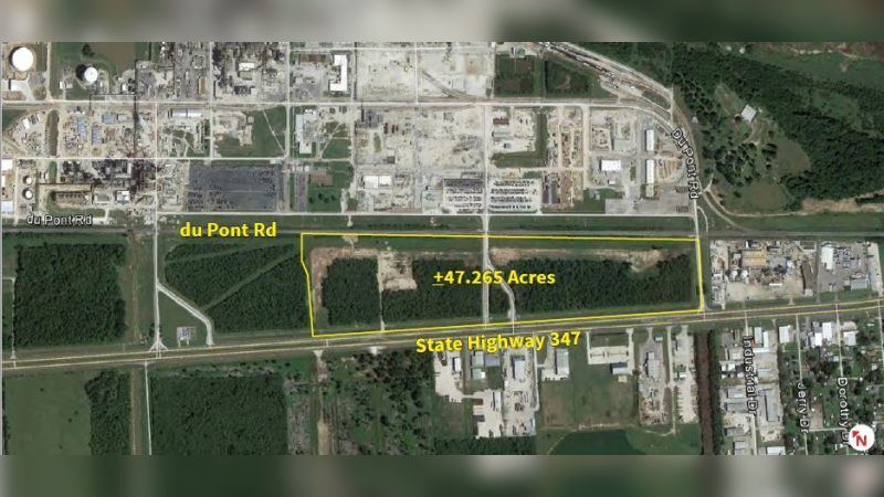 State Highway 347 - Lot 5 - Land - Sale
