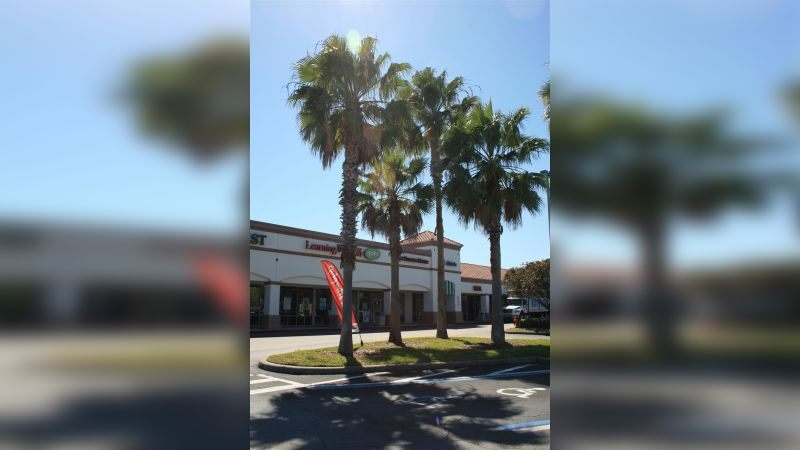 Plantation Grove - Retail - Lease