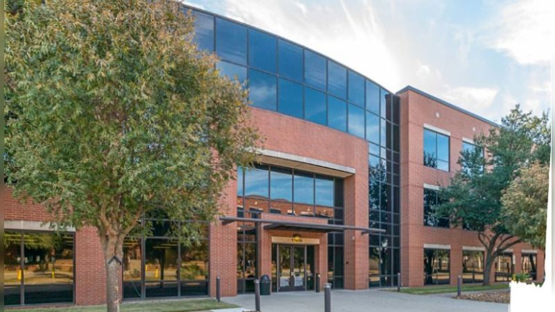 Waterview 190 North - Office - Lease
