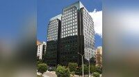 Torre Capital Tower - Office - Lease