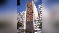 Ed. Flamengo Park Towers - Office - SaleLease