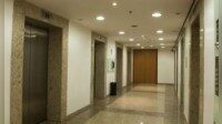 Ed. City Tower - Office - Lease
