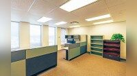 TransAlta Place - Office - Lease